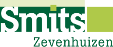 Smits Zevenhuizen B.V. logo